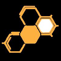 Biochimie-01