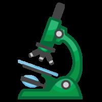 Microscopie-01
