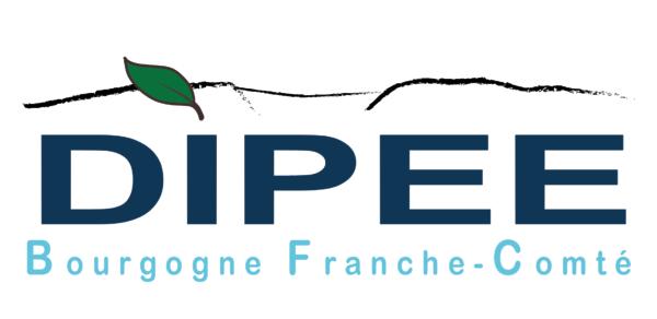 DIPEE Bourgogne Franche-Comté (BFC)